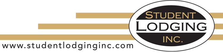 Student Lodging, Inc.